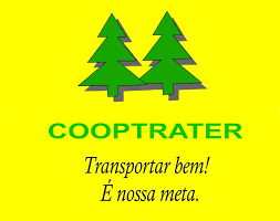 Cooptrater